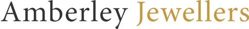 Amberley Jewellers