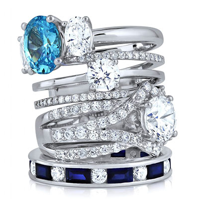 c2d946374 Seksy. Hot diamonds. Sekonda. Cavendish French